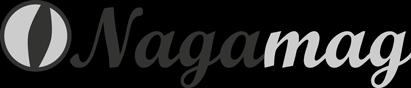 Nagamag  |  Discover Music Logo