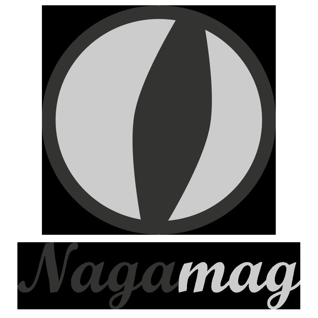 Nagamag.com - Discover Music - Music News
