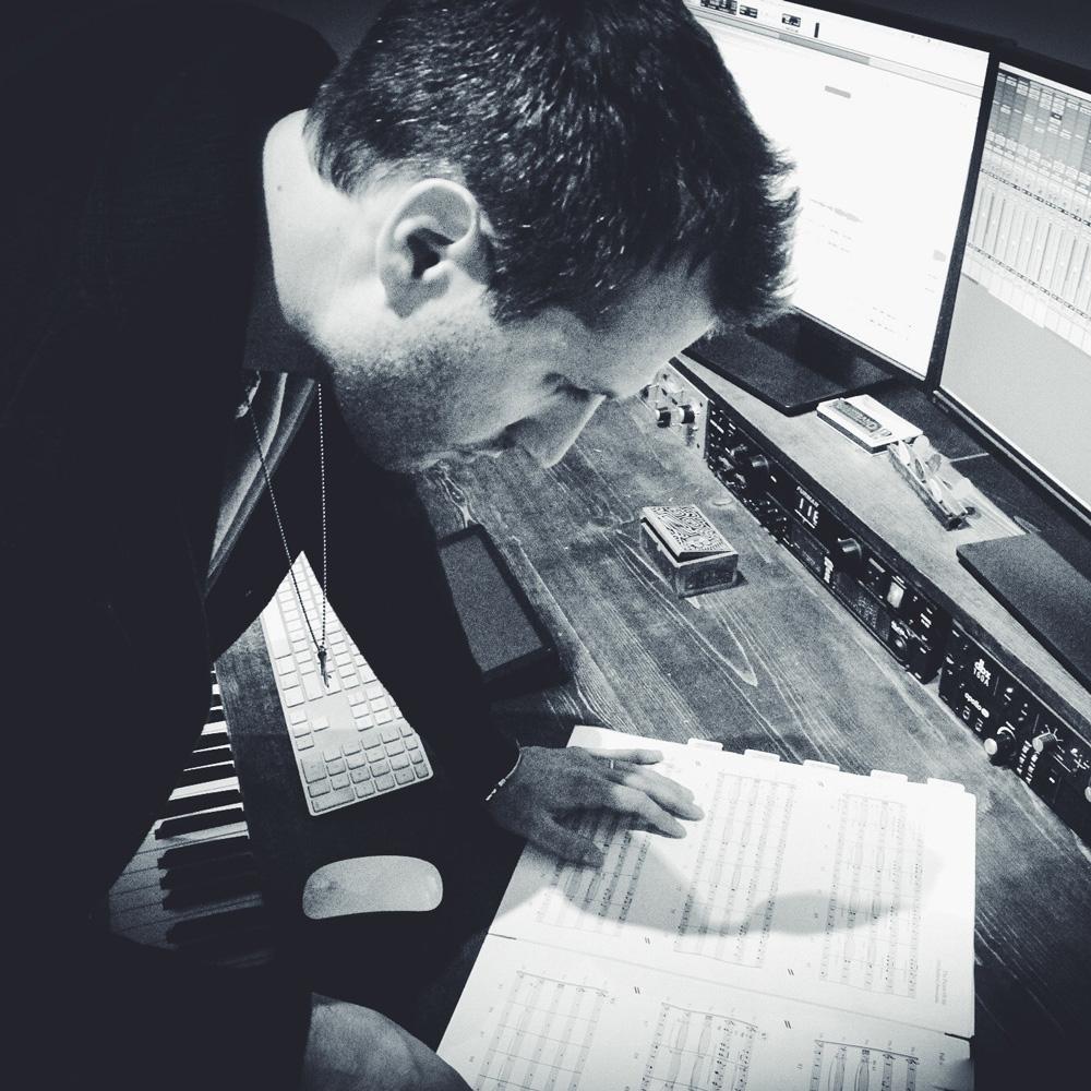 Dario Forzato Interview on Nagamag.com