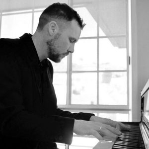 Gregory Paul Mineeff interview on Nagamag Music Magazine