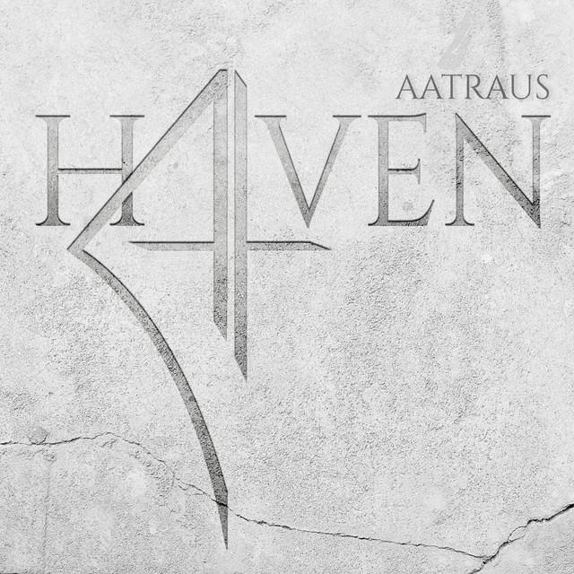 Aatraus – Haven (Spotify)
