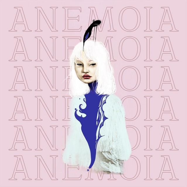 Anemoia – The Leak (Spotify)