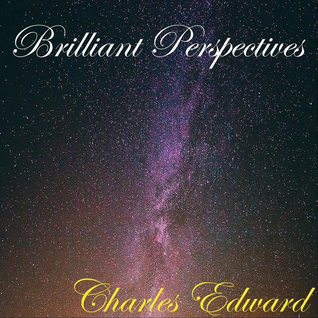 Charles Edward – Shiny Ways (Spotify)