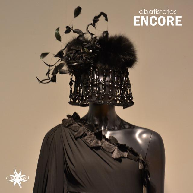 D. Batistatos – Encore (Spotify)