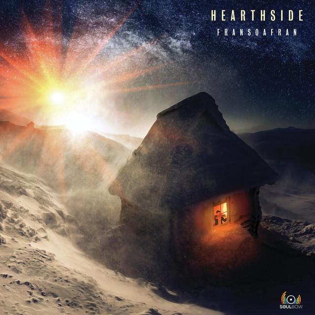 Fransoafran – Hearthside (Spotify)