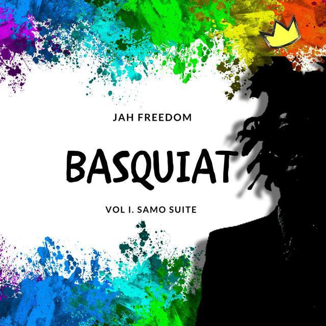 Jah Freedom – Tuxedo (Spotify)