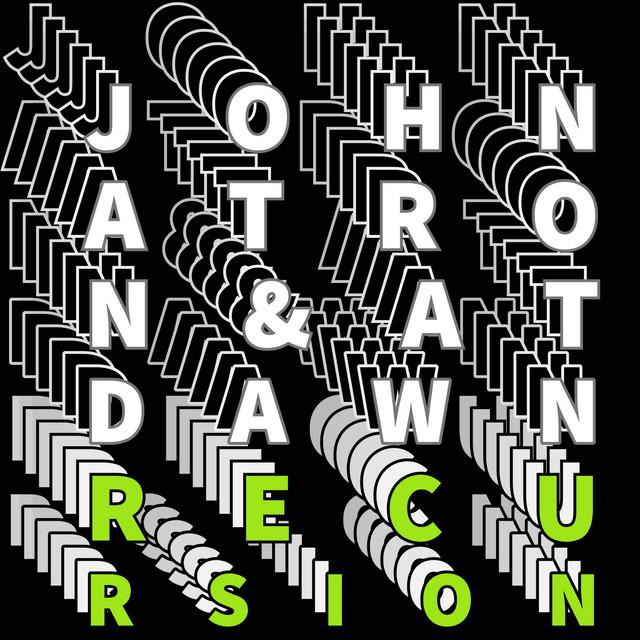 Johnatron