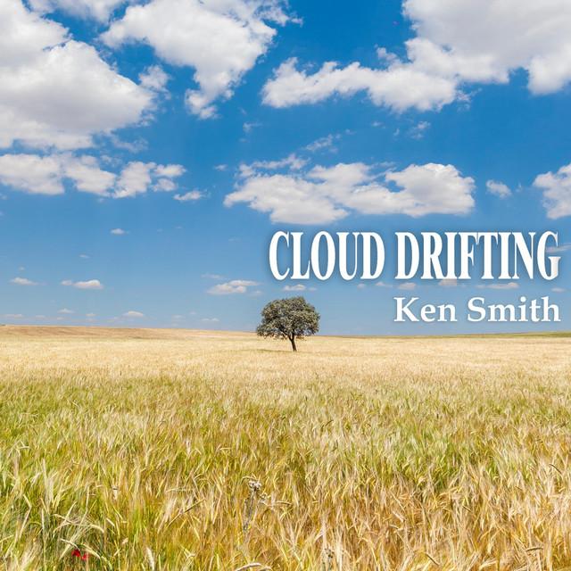 Ken Smith – Cloud Drifting (Spotify)