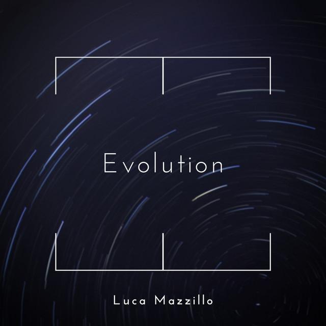Luca Mazzillo – Love Waves (Spotify)