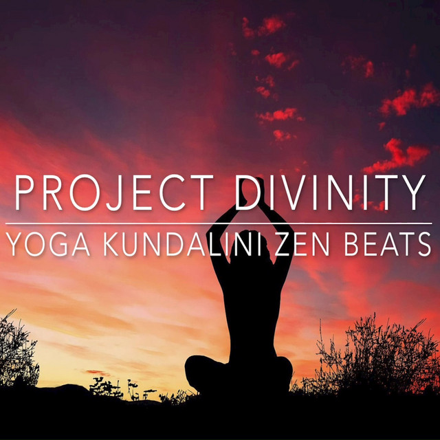 Project Divinity – Yoga (Spotify)