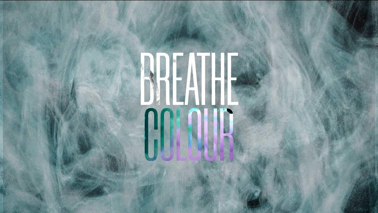 The Dreamless Sleep - Breathe Colour feat. Britt Warner (Video)