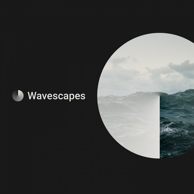 Wavescapes – Stardust (Spotify)