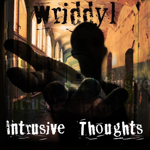 Wriddyl – Take a Little Bit (Spotify)