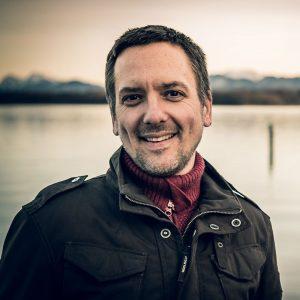 Christoph Sebastian Pabst interview on Nagamag Music Magazine
