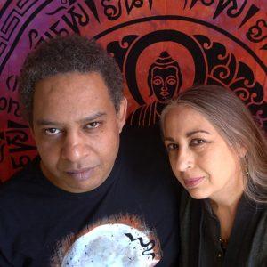Daytuner (Moai System) interview on Nagamag Music Magazine
