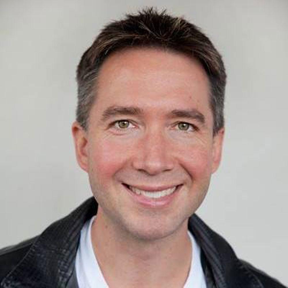 William Ogmundson Interview on Nagamag.com