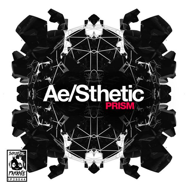 Ae/Sthetic