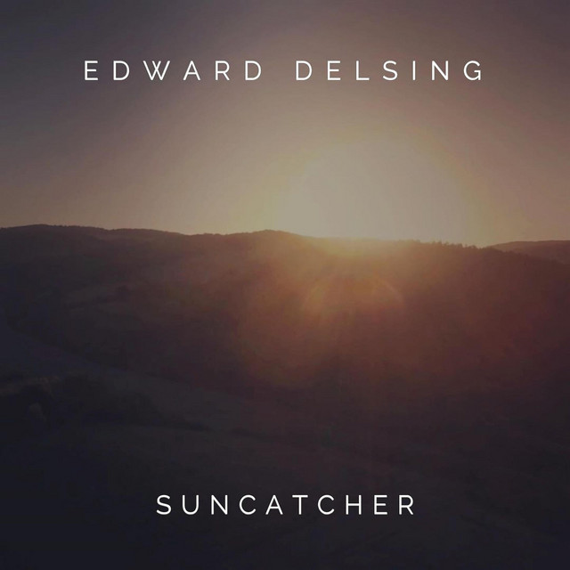 Edward Delsing – Remembering the Moment (Edit) (Spotify)