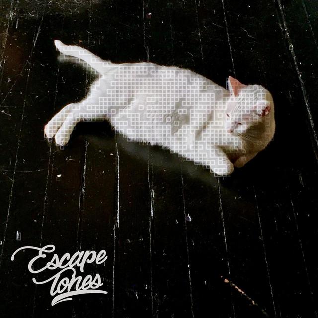 Escape Tones – Regrets (Spotify)