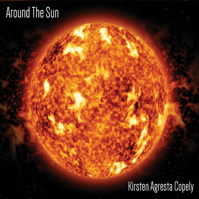 Kirsten Agresta Copely – Winter's Bone (Spotify)