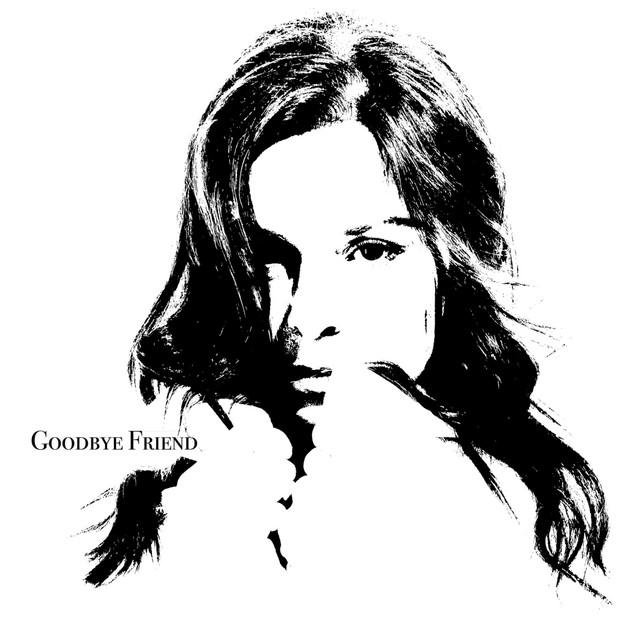 Silona – Goodbye Friend (Spotify)