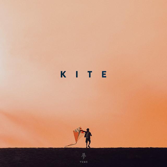 YuMe – Kite (Spotify)
