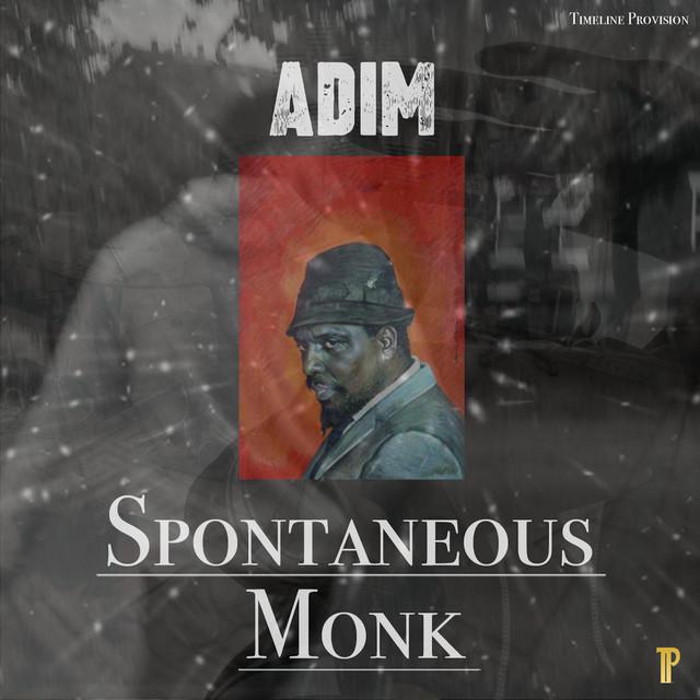 AdimProd, Faceless – All I Need (Spotify)