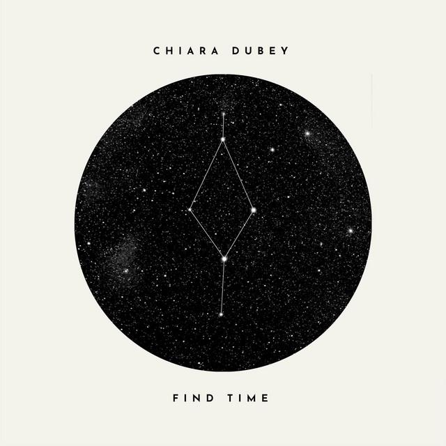 Chiara Dubey – Find Time (Spotify)