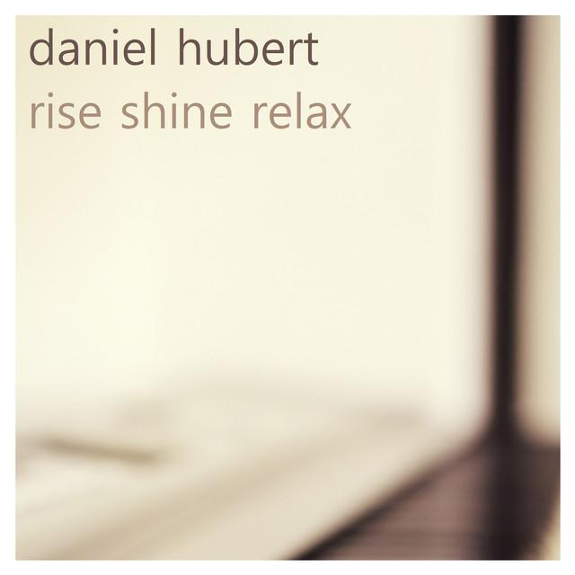 Daniel Hubert