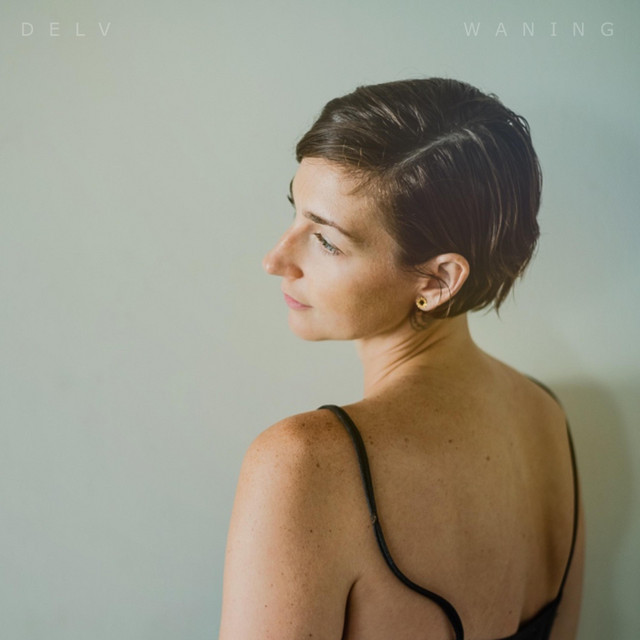 Delv – The Hour of Noon (Spotify)