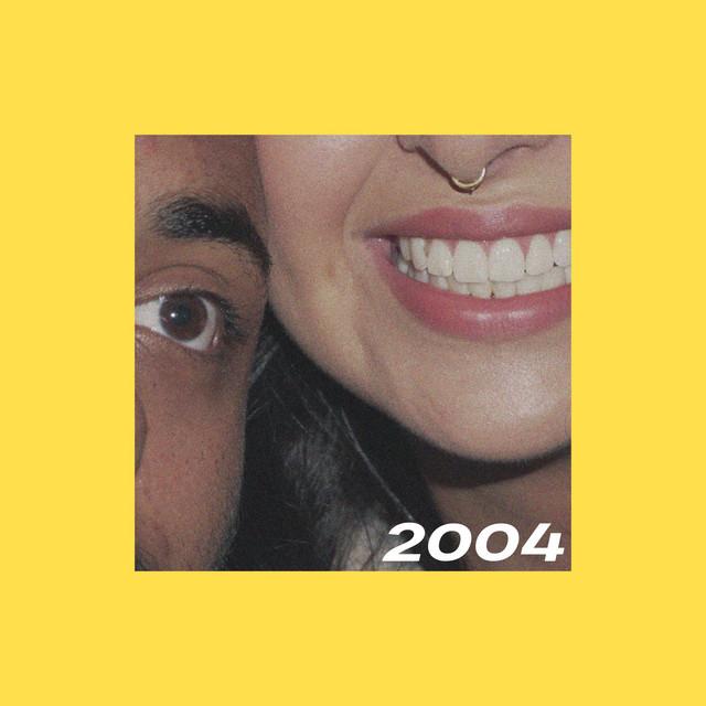 Eli Jonathan – 2004 (Spotify)