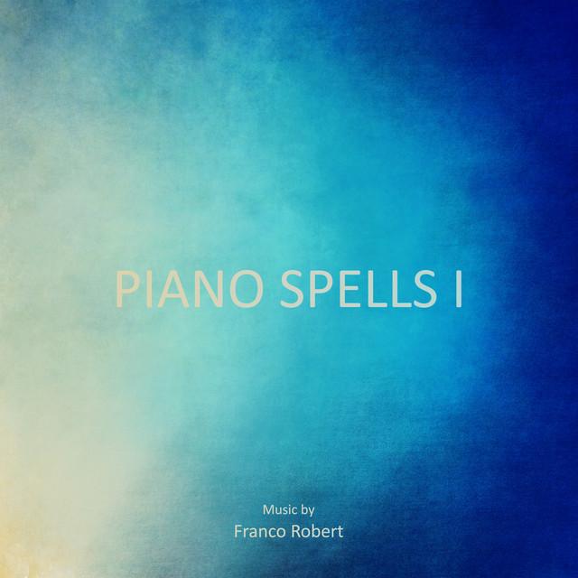 Franco Robert – Unspeakable Emotions (Spotify)