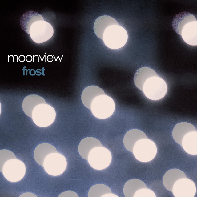 Moonview – Frost (Spotify)