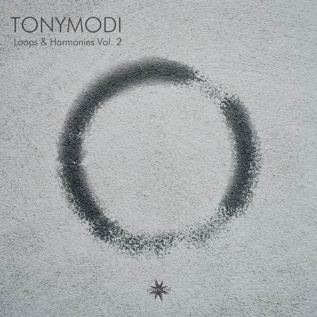 TonyModi – Panorama Point (Spotify)