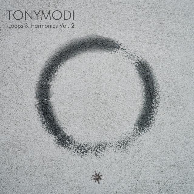 TonyModi – Panorama Point (Spotify)