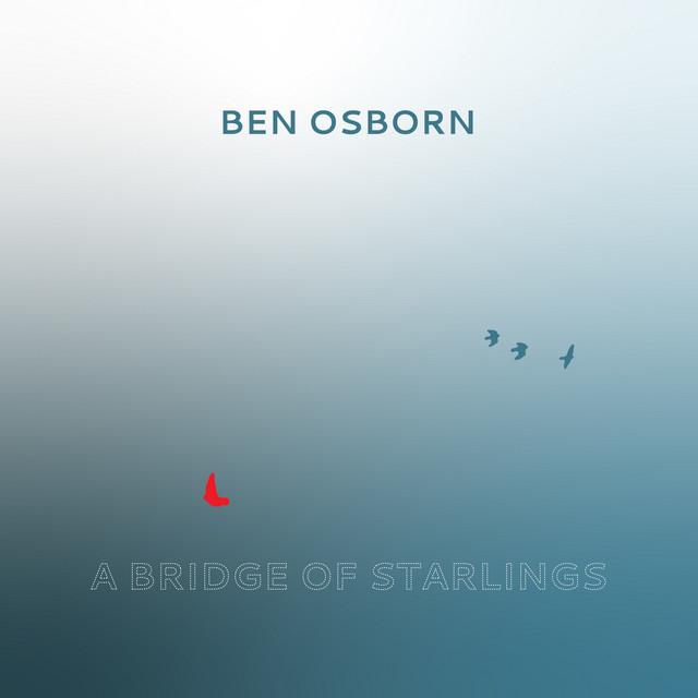 Ben Osborn – Psalm 22 – Instrumental (Spotify)