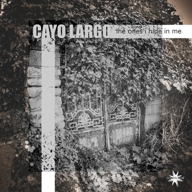 Cayo Largo