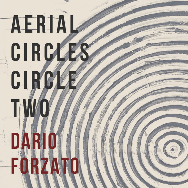 Dario Forzato – Chrysalis (Spotify)