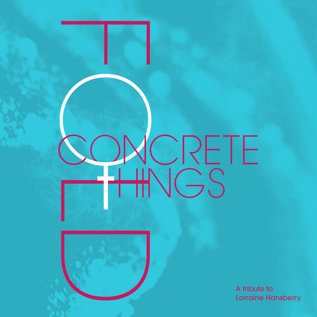 Fold – Concrete Things (Spotify)