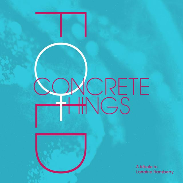 Fold – Concrete Things (Spotify)