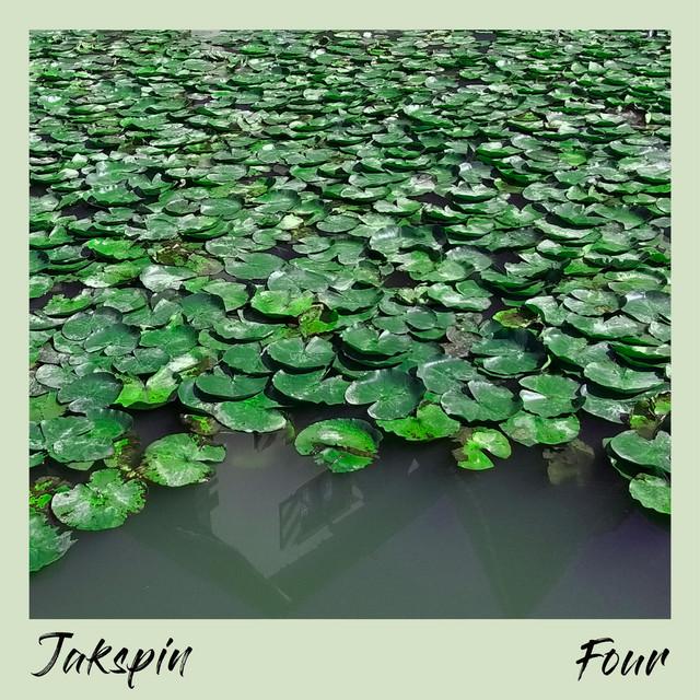 Jakspin – Four (Spotify)