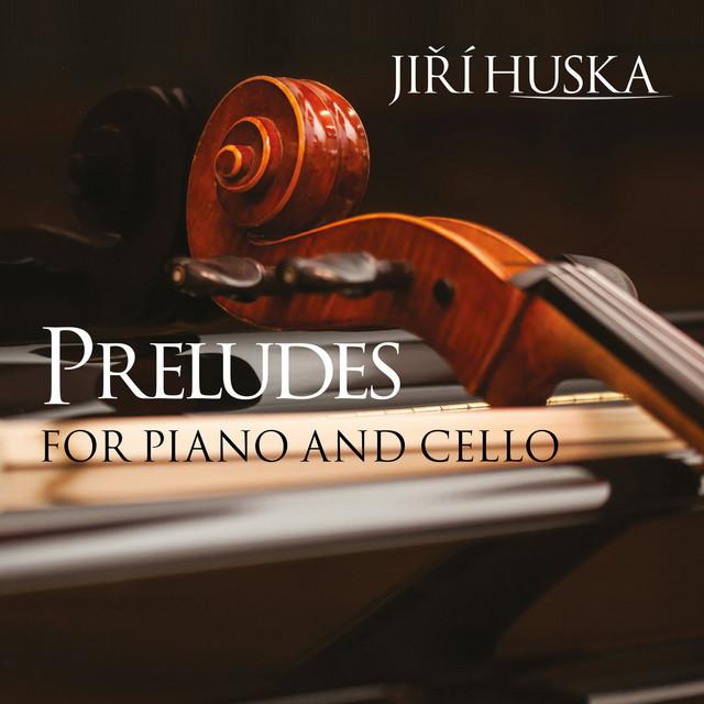 Jiří Huska – Prelude in G Major (Cello) (Spotify)