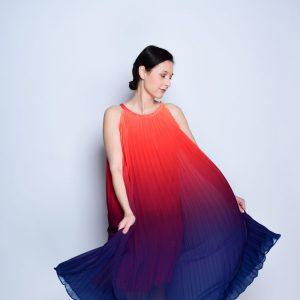 Kaleidoscope of Colours interview on Nagamag Music Magazine