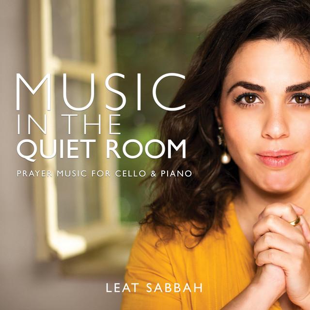 Leat Sabbah – Avinu Malkeinu (Spotify)