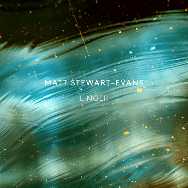 Matt Stewart-Evans – Linger (Spotify)