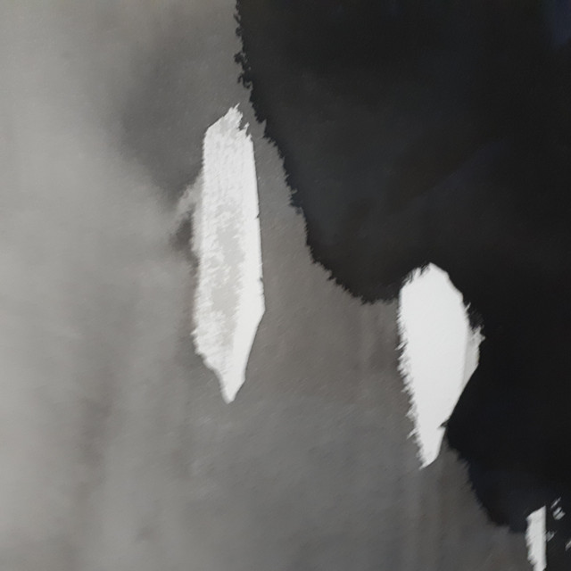 Michel Haspeslagh, Otto Mitch – Etude for Ernest (Spotify)