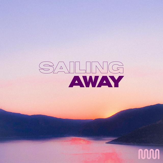 MindMassage, Rosa – Sailing Away (Spotify)