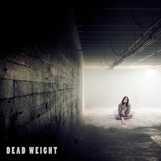 Reina Mora – Dead Weight (Spotify)
