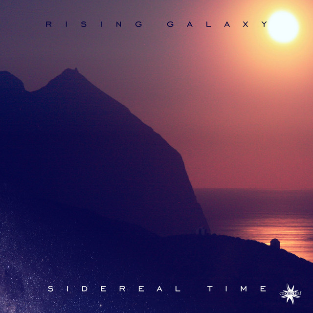 Rising Galaxy – Our Only Homeland: Our Childhood Years (Spotify)