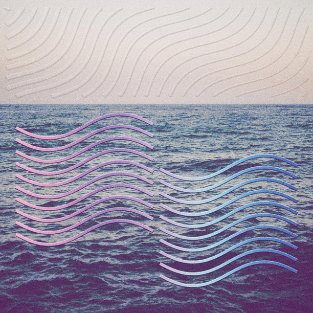 XCESS – Oceanic Eyes (Spotify)